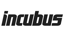 1. Incubus
