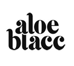 13. Aloe Black