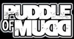 17. Puddle Of Mudd