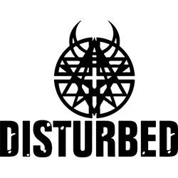 2. Disturbed