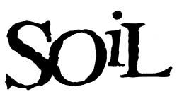 20. Soil
