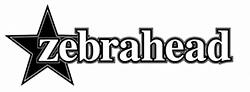 24. Zebrahead