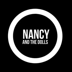 5. Nancy