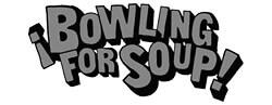8. Bowling For Soup