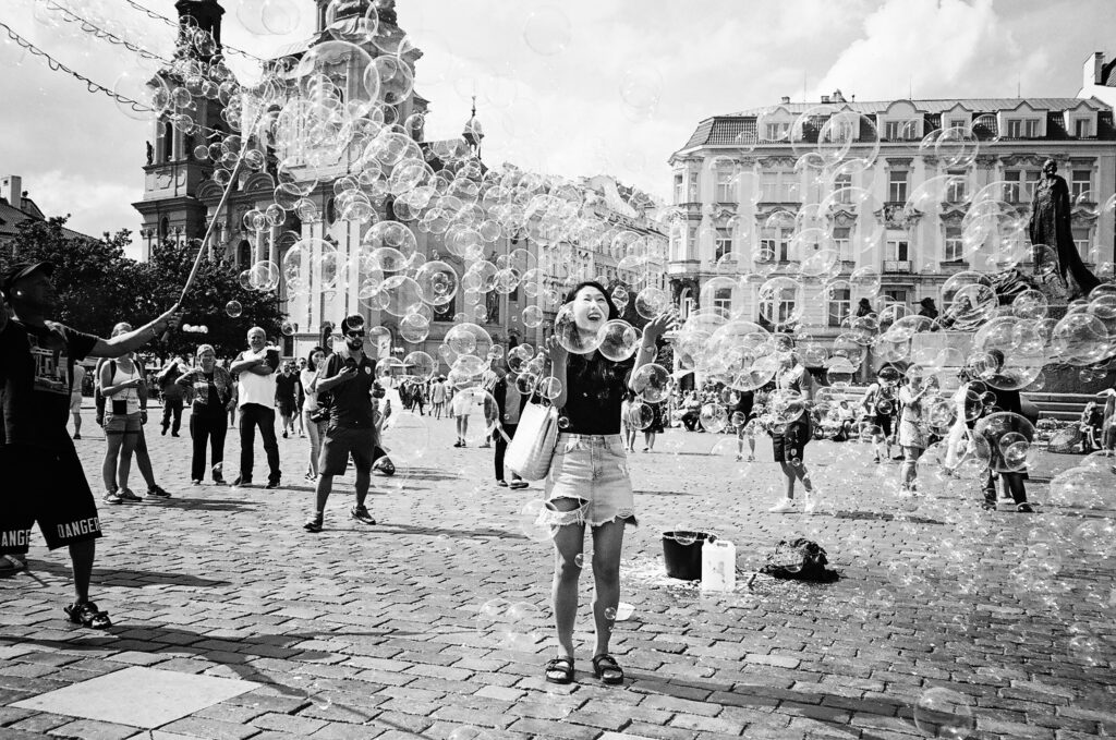 Emma Watson Photography