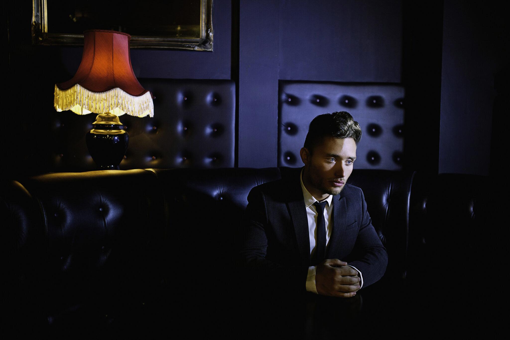 Music Photographer Manchester